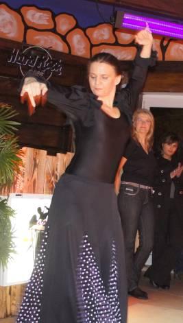 son latino tanzschule karlsruhe